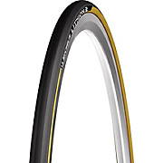 Michelin Lithion 2 Road Bike Tyre